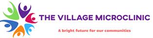 The Village Microclinic